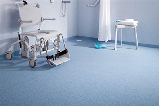 tarkett granit safe t specialista na pvc a vinylov podlahy. Black Bedroom Furniture Sets. Home Design Ideas
